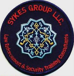 Sykes Group LLC - Law Enforcement/Security Training & Consulting